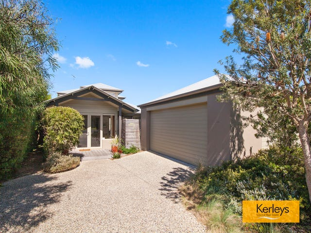 34 Golightly Street, Point Lonsdale, Vic 3225