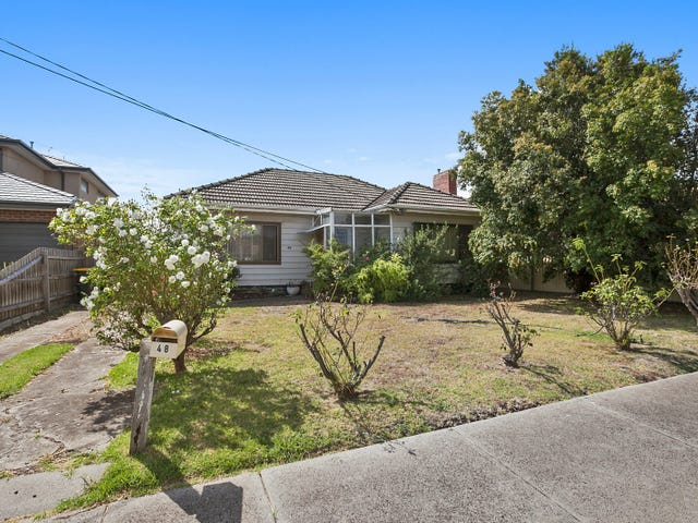 48 Bedford Street, Airport West, Vic 3042