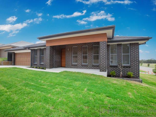2 Lancaster Drive, Thornton, NSW 2322