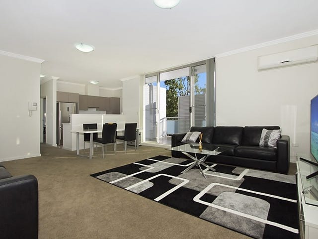 Apartment 7/54-62 Nijong Drive, Pemulwuy, NSW 2145
