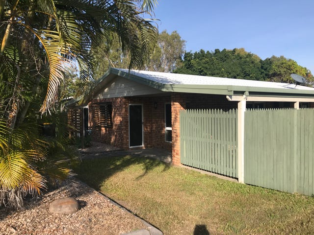 29 Mansfield Drive, Beaconsfield, Qld 4740