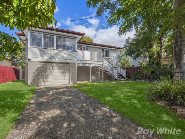 11 Caronga Street, Wavell Heights, Qld 4012