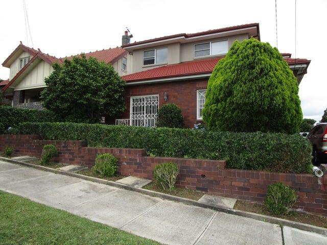 15 Hanigan Street, Penshurst, NSW 2222