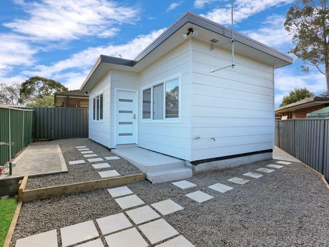 22 Vassallo Pl, Glendenning, NSW 2761
