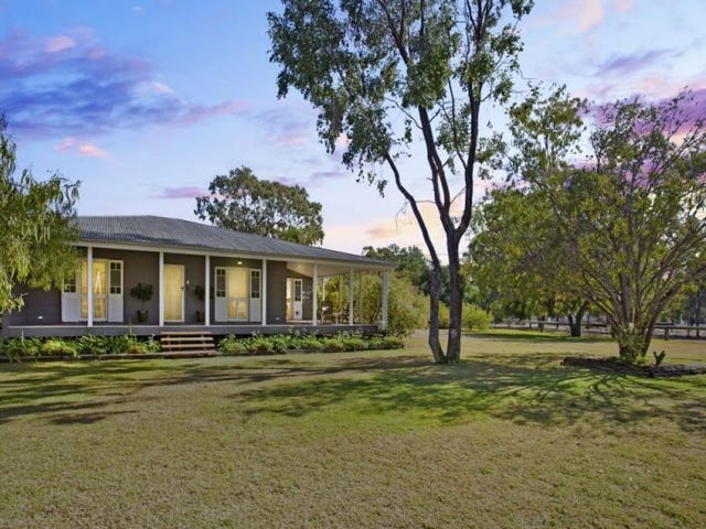 94 Carmichael Street, Chinchilla, Qld 4413