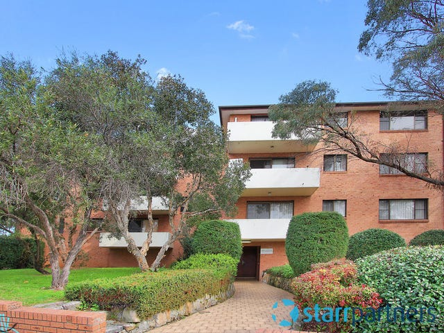 1/138 Military Road, Guildford, NSW 2161