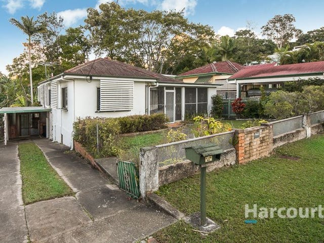 72 St Johns Avenue, Ashgrove, Qld 4060