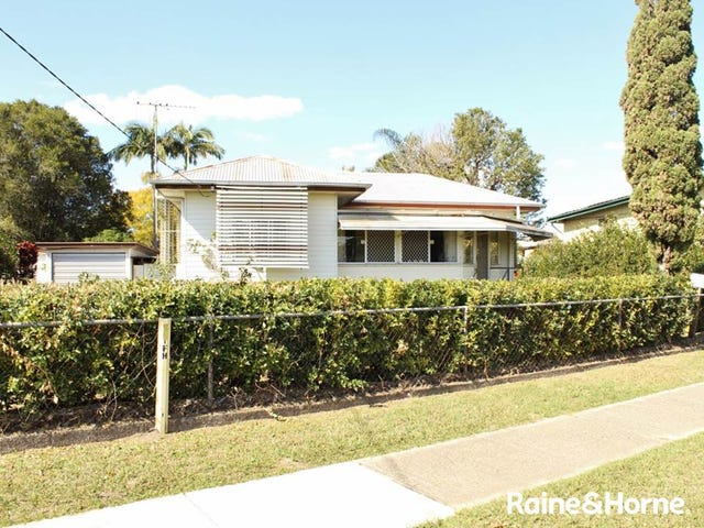 3 Walter St, Caboolture, Qld 4510