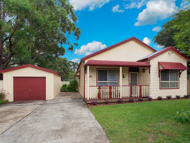 151 Gibson Avenue, Padstow, NSW 2211