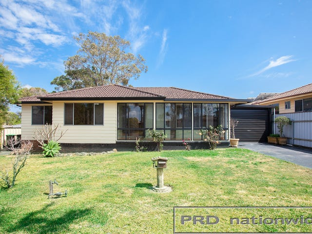 19 Annette Close, Woodberry, NSW 2322