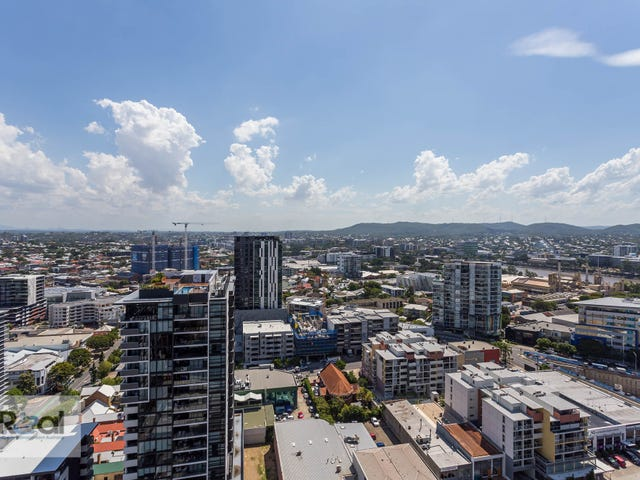 28 Merivale Street, South Brisbane, Qld 4101