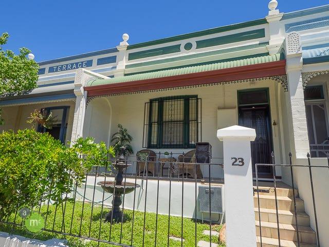 23 Ruth Street, Perth, WA 6000
