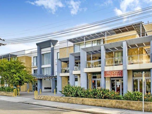 8/46 Tennyson Street, Mortlake, NSW 2137