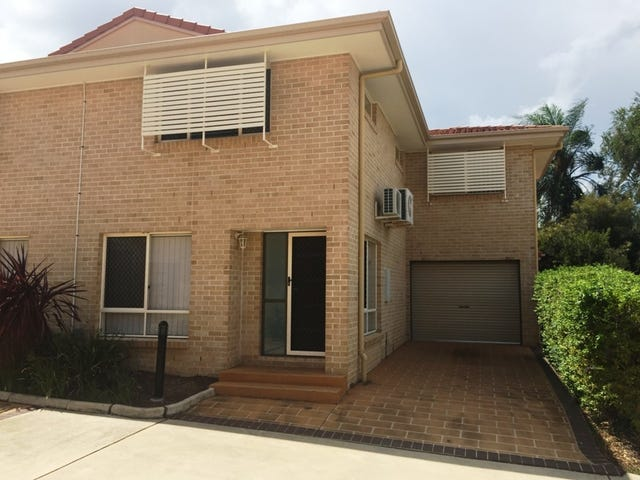 11/21B Hunter Street, Brassall, Qld 4305