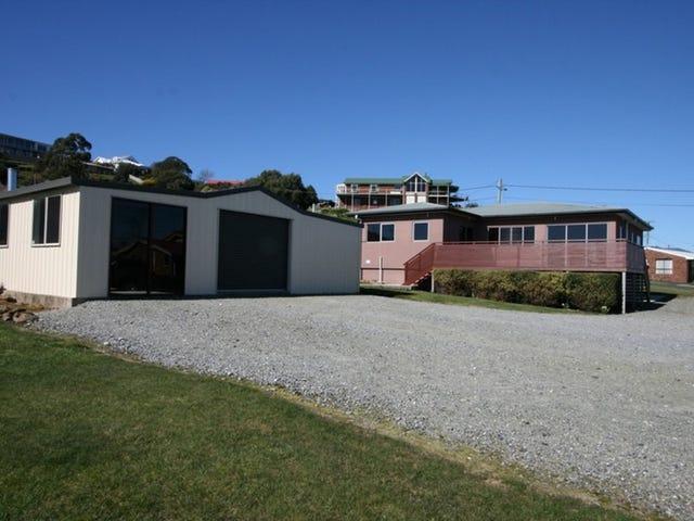 14 Murray Street, Smithton, Tas 7330
