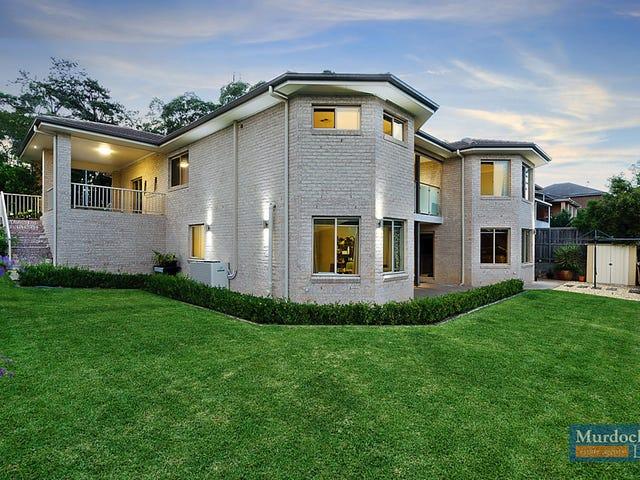3 Owen Way, Castle Hill, NSW 2154