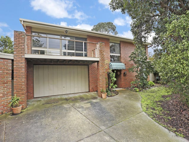 3 Batman Court, Indented Head, Vic 3223