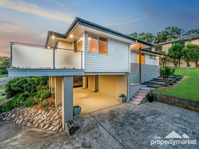 30 Valley View Road, Bateau Bay, NSW 2261
