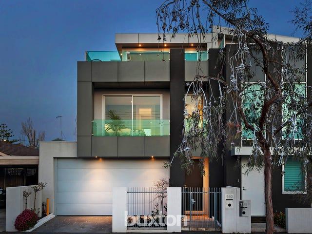 140 Ross Street, Port Melbourne, Vic 3207