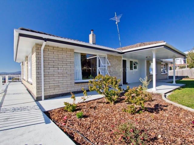 21 Elizabeth Street, Bridport, Tas 7262
