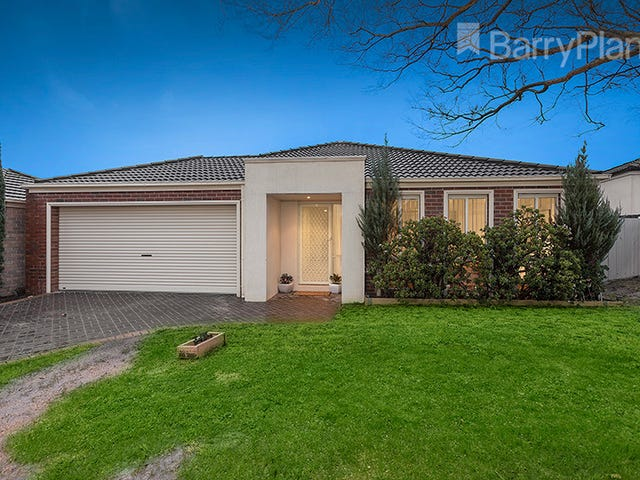 15 Haydn Place, Narre Warren South, Vic 3805
