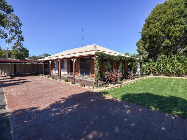 9 Martin Street, Moama, NSW 2731
