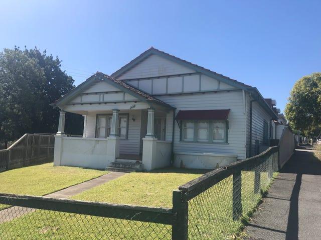 208 Dawson  Street, Brunswick West, Vic 3055