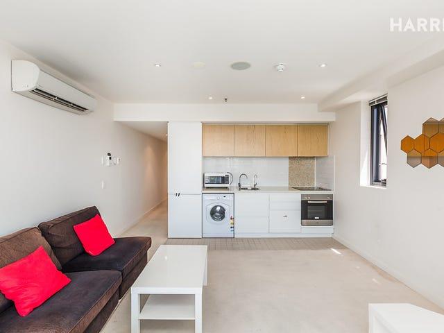 1101/10 Balfours Way, Adelaide, SA 5000