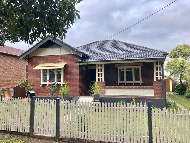 24 Bangalla Road, Concord West, NSW 2138