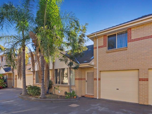 8/65-71 Underwood Road, Homebush, NSW 2140