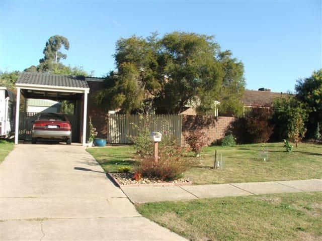 27 Gardner Street, Wodonga, Vic 3690