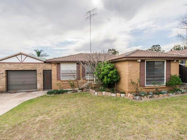 67 Clyburn Avenue, Jamisontown, NSW 2750
