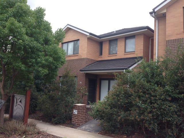 236A Mount Annan Drive, Mount Annan, NSW 2567