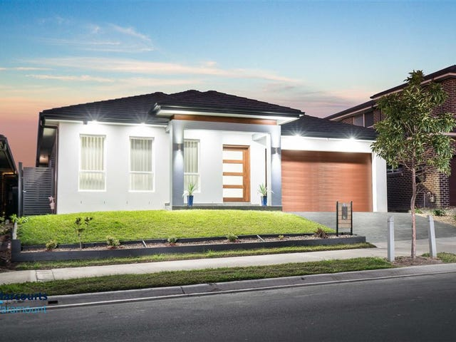 20 Harvey Street, Oran Park, NSW 2570