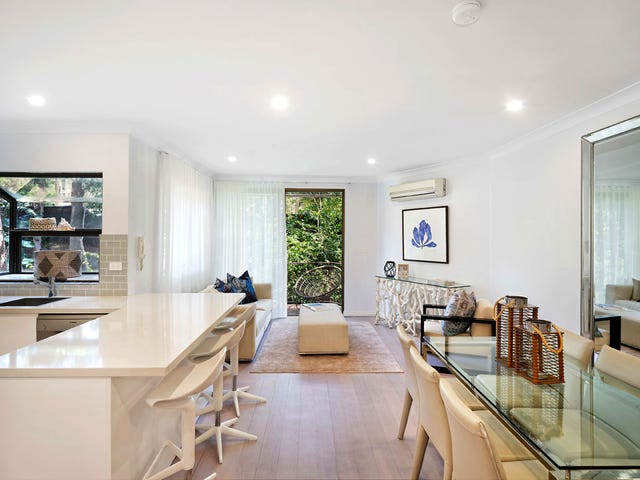 19/29-31 Simpson St, Bondi Beach, NSW 2026