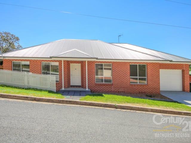 10 Bishop Street, Bathurst, NSW 2795