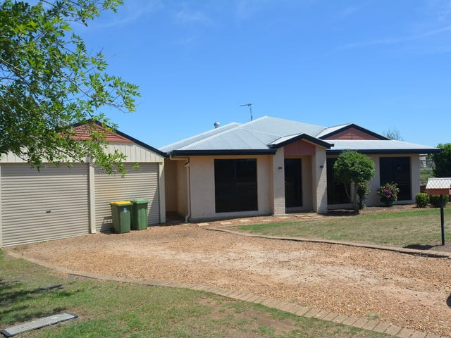 6 Junction Drive, Gowrie Junction, Qld 4352