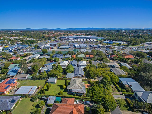 Lot 26, 9 Rangeview Street, Aspley, Qld 4034