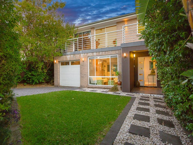 38 Anselm Street, Strathfield South, NSW 2136