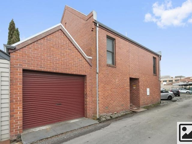 4A Ascot Street North, Ballarat Central, Vic 3350