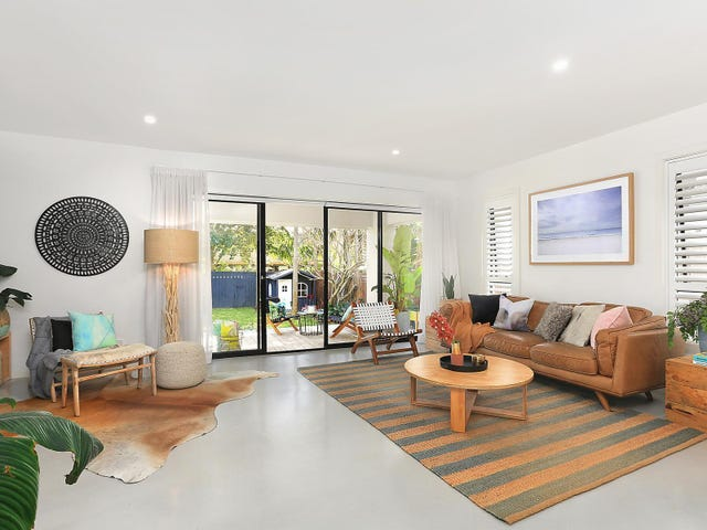 40B Corrie Road, North Manly, NSW 2100