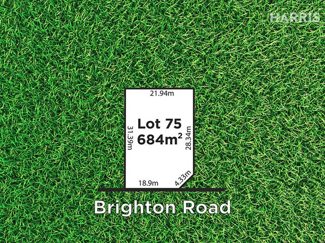 312 Brighton Road, North Brighton, SA 5048