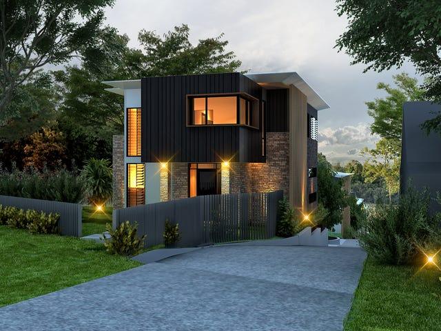 58 Bunarba Road, Gymea Bay, NSW 2227