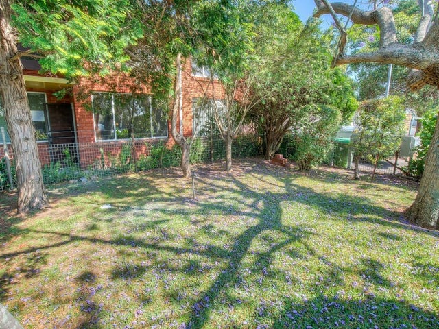 9/263 Blackwall Road, Woy Woy, NSW 2256