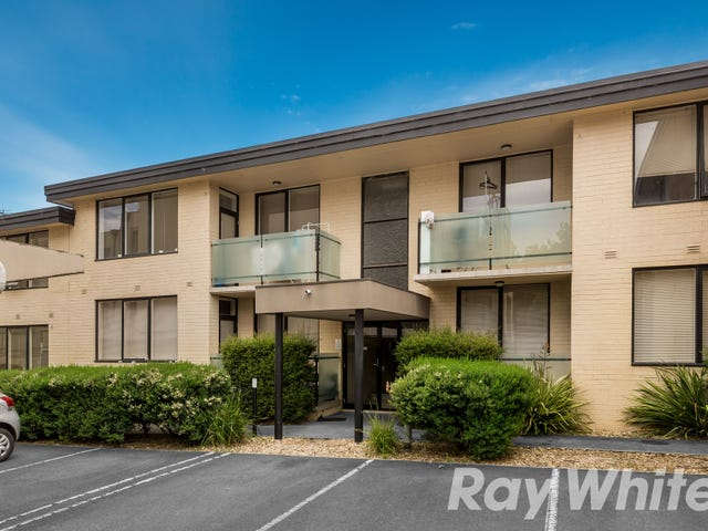12/33 Albion Road, Box Hill, Vic 3128