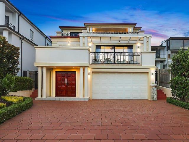 33 Arabella Street, Longueville, NSW 2066