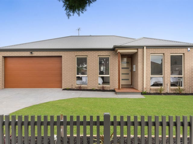 1/59 Osborne Avenue, North Geelong, Vic 3215