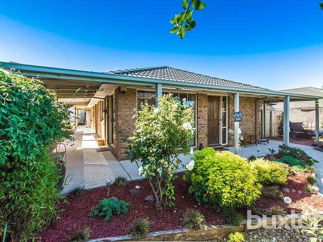 34 Bickford Road, Grovedale, Vic 3216