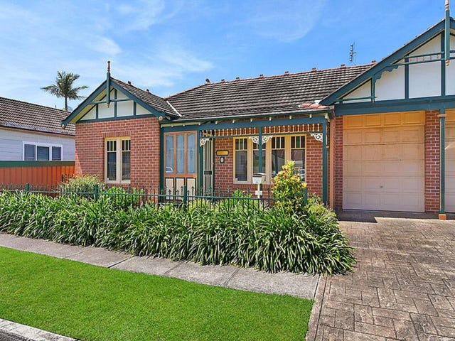 3/9 Caldwell Street, Merewether, NSW 2291