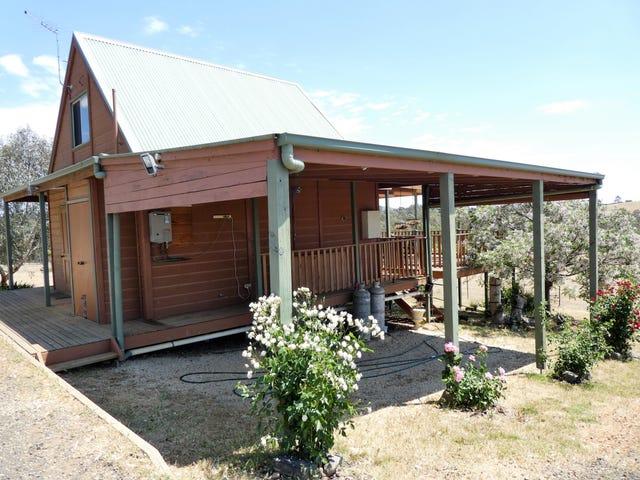 315 Stoney Creek Road, Seymour, Vic 3660